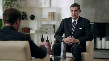 Dove Men+Care TV Spot, 'Decision Makers' Featuring Jay Wright - Thumbnail 7