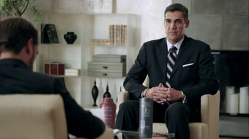 Dove Men+Care TV Spot, 'Decision Makers' Featuring Jay Wright - Thumbnail 8