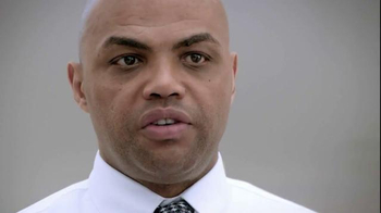 CDW TV Spot, 'Employee of the Month' Feature Charles Barkley - Thumbnail 5