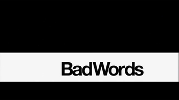 Bad Words - Thumbnail 8