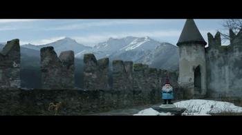 Travelocity TV Spot, 'Walls' - Thumbnail 4