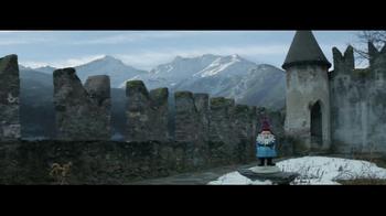 Travelocity TV Spot, 'Walls' - Thumbnail 5