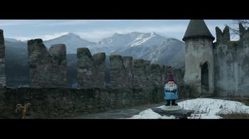 Travelocity TV Spot, 'Walls' - Thumbnail 6