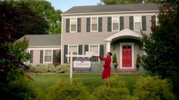 National Association of Realtors TV Spot, 'Hesitation' - Thumbnail 7