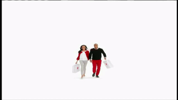 Macy's One Day Sale TV Spot, 'March 2014' - Thumbnail 1