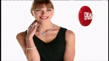 Macy's One Day Sale TV Spot, 'March 2014' - Thumbnail 5