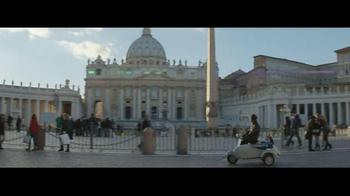 Travelocity TV Spot, 'Side Car' - Thumbnail 3