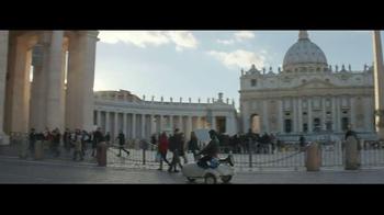 Travelocity TV Spot, 'Side Car' - Thumbnail 4