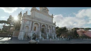 Travelocity TV Spot, 'Side Car' - Thumbnail 6