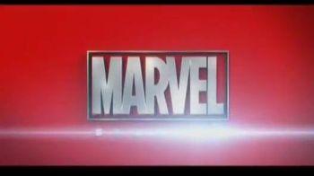 Captain America: The Winter Soldier - Alternate Trailer 6