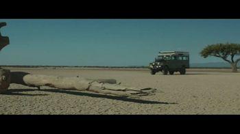Travelocity TV Spot, 'Safari' - 188 commercial airings