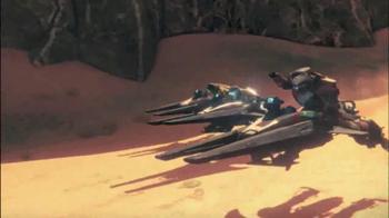 Destiny TV Spot, 'Sharing' - Thumbnail 4