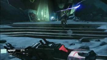 Destiny TV Spot, 'Sharing' - Thumbnail 6