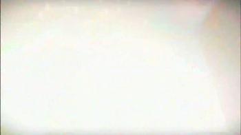 Destiny TV Spot, 'Sharing' - Thumbnail 7