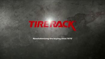 TireRack.com TV Spot, 'Moving' - Thumbnail 10
