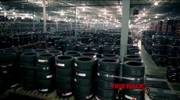 TireRack.com TV Spot, 'Moving' - Thumbnail 4