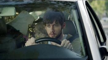 TireRack.com TV Spot, 'Moving' - Thumbnail 7