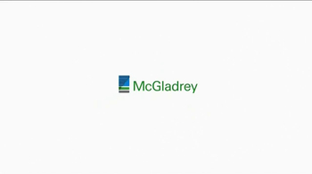 McGladrey TV Spot, 'Go Global' - Thumbnail 5
