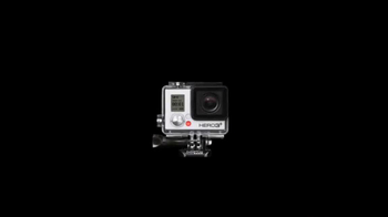 GoPro TV Spot, 'Bass Fishing' Featuring Scott Heptinstall - Thumbnail 1
