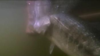 GoPro TV Spot, 'Bass Fishing' Featuring Scott Heptinstall - Thumbnail 9