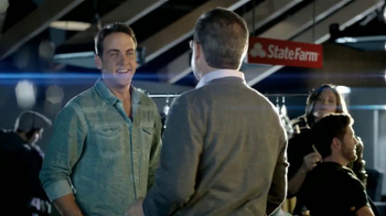 State Farm TV Spot, 'Estado de Colaboración' Con Carlos Ponce [Spanish] - Thumbnail 2