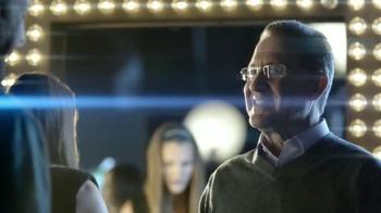 State Farm TV Spot, 'Estado de Colaboración' Con Carlos Ponce [Spanish] - Thumbnail 3