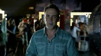 State Farm TV Spot, 'Estado de Colaboración' Con Carlos Ponce [Spanish] - Thumbnail 5