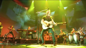 Ram 1500 TV Spot, 'A todo. Con todo.' con Juanes [Spanish] - Thumbnail 10