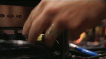 Ram 1500 TV Spot, 'A todo. Con todo.' con Juanes [Spanish] - Thumbnail 5