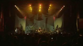 Ram 1500 TV Spot, 'A todo. Con todo.' con Juanes [Spanish] - Thumbnail 6