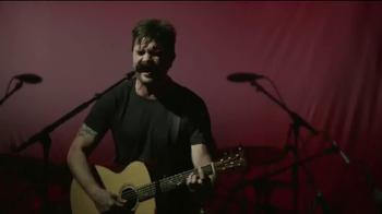 Ram 1500 TV Spot, 'A todo. Con todo.' con Juanes [Spanish] - Thumbnail 7