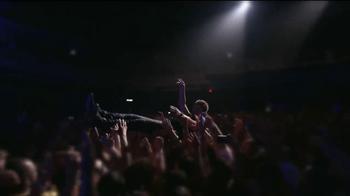 Ram 1500 TV Spot, 'A todo. Con todo.' con Juanes [Spanish] - Thumbnail 8