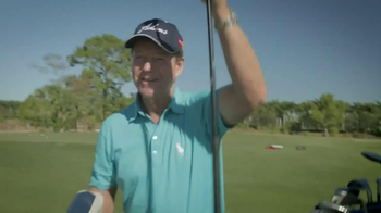 Adams Golf TV Spot, 'A New Idea'