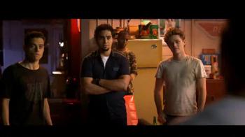 Need for Speed - Alternate Trailer 22