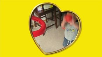 NIDO Kinder 1+ TV Spot, 'Sorprendientes' [Spanish] - Thumbnail 1