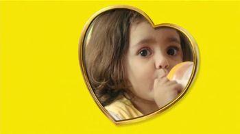 NIDO Kinder 1+ TV Spot, 'Sorprendientes' [Spanish] - Thumbnail 10