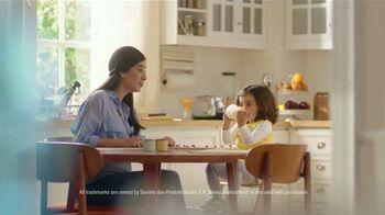 NIDO Kinder 1+ TV Spot, 'Sorprendientes' [Spanish] - Thumbnail 9