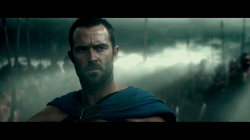 300: Rise of an Empire - Alternate Trailer 32