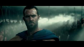 300: Rise of an Empire - Alternate Trailer 33
