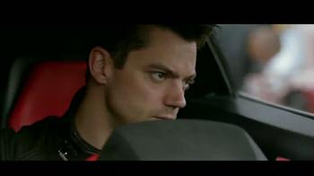 Need for Speed - Alternate Trailer 23