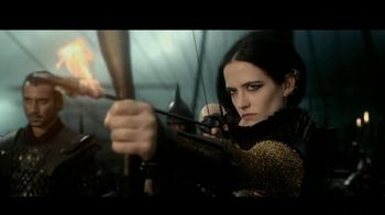 300: Rise of an Empire - Alternate Trailer 34