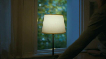 Philips SlimStyle LED Bulb TV Spot, 'Lightbulb' - Thumbnail 7