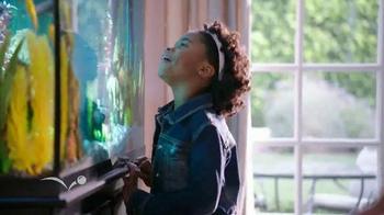 PetSmart TV Spot, 'Spring Savings' - 45 commercial airings