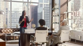 Orbit TV Spot, 'Lipstick' Featuring Sarah Silverman - Thumbnail 1