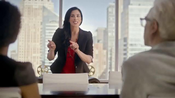 Orbit TV Spot, 'Lipstick' Featuring Sarah Silverman - Thumbnail 2