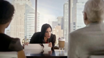 Orbit TV Spot, 'Lipstick' Featuring Sarah Silverman - Thumbnail 3