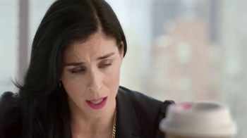Orbit TV Spot, 'Lipstick' Featuring Sarah Silverman - Thumbnail 7