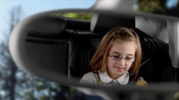 Audi TV Spot, 'Names' Featuring Ricky Gervais - Thumbnail 2