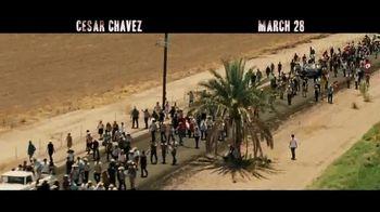Cesar Chavez - Alternate Trailer 7