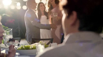 Head & Shoulders TV Spot, 'Family Saying' Featuring Sofia Vergara - Thumbnail 2
